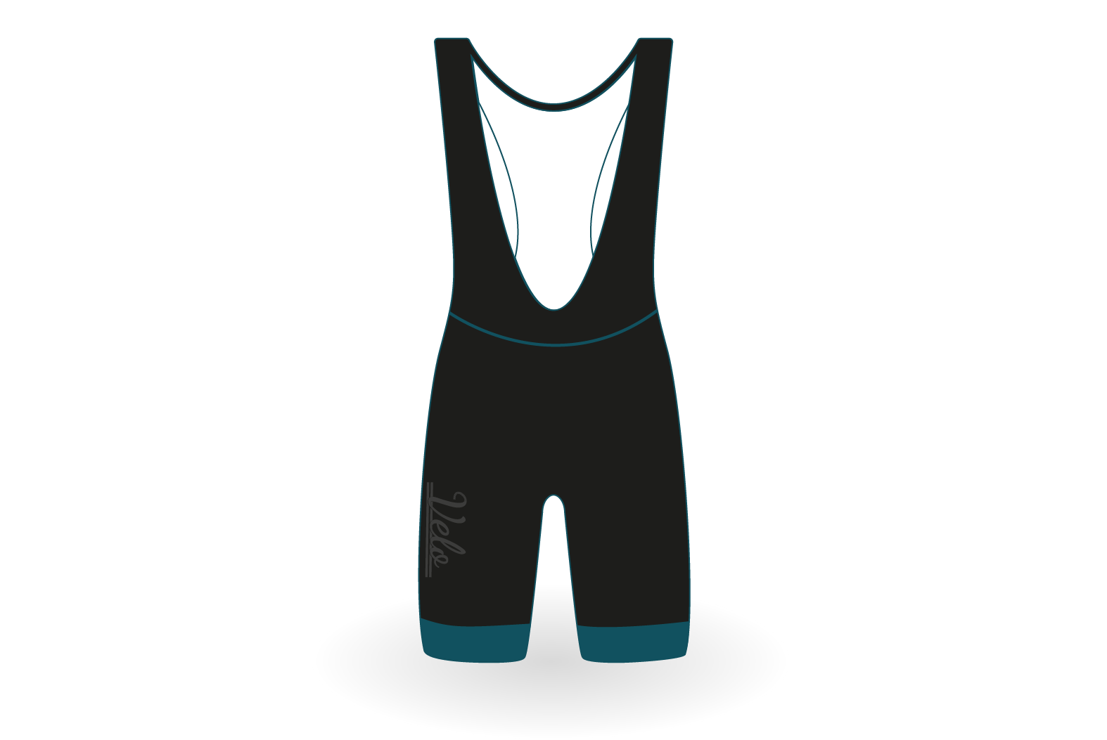 Bike BibShorts